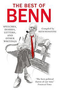 The Best of Benn (Repost)