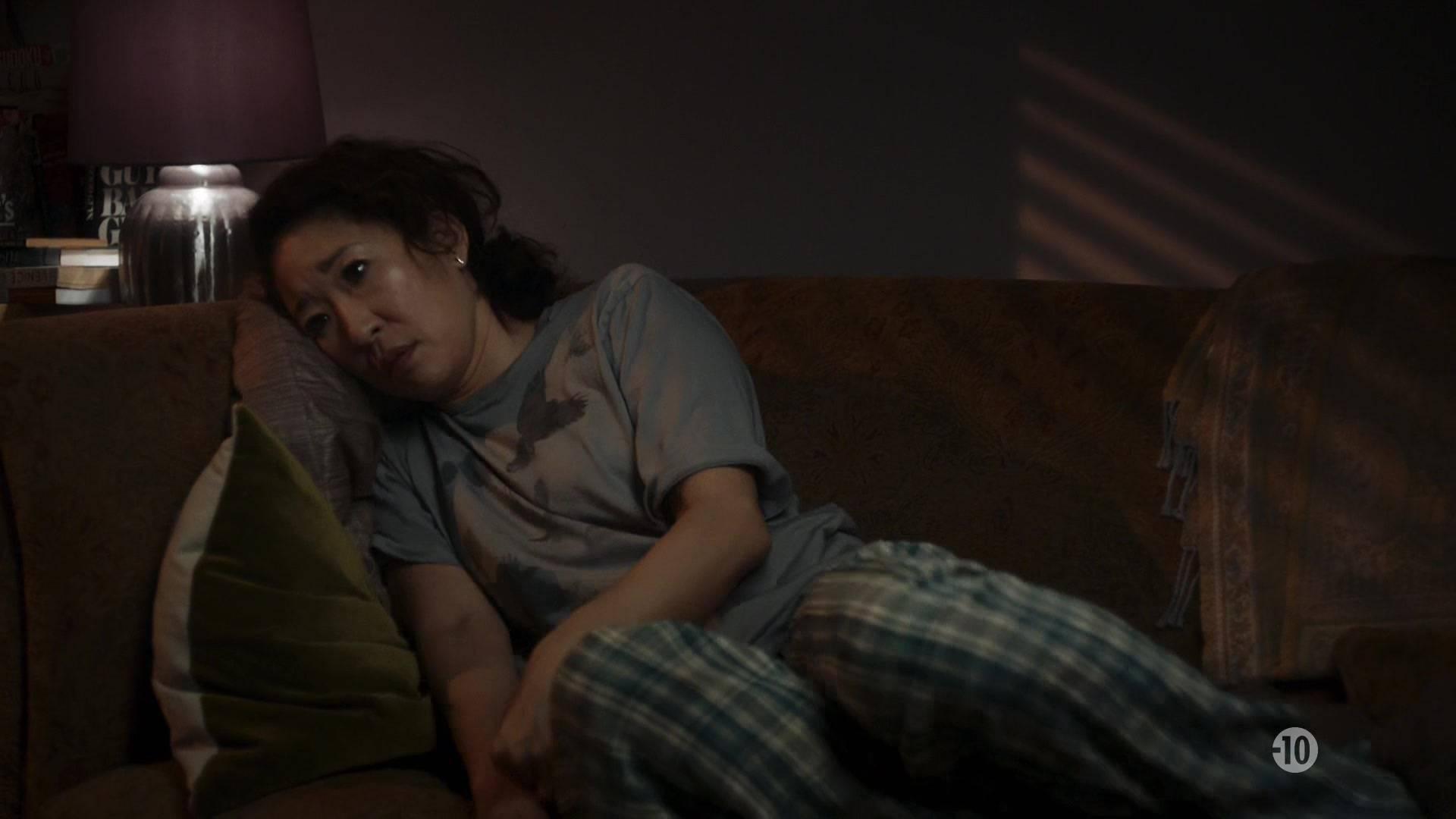 Killing Eve S01E04