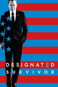 Designated Survivor S03E10