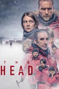 The Head S01E03
