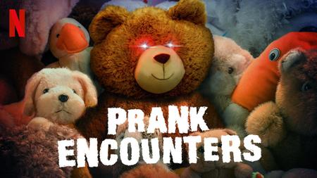 Prank Encounters S01