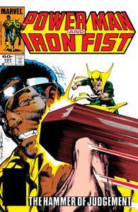 Power Man and Iron Fist 107 (1984) (Digital) (Shadowcat-Empire