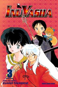Inuyasha v03 (2010) (VIZBIG Edition) (Digital) (danke-Empire