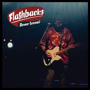 Remo Leonzi - Flashbacks (2019)