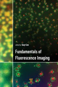 Fundamentals of Fluorescence Imaging