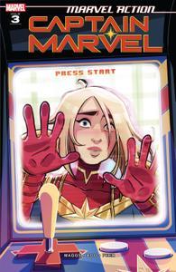 Marvel Action Captain Marvel 003 (2021) (Digital) (Zone-Empire