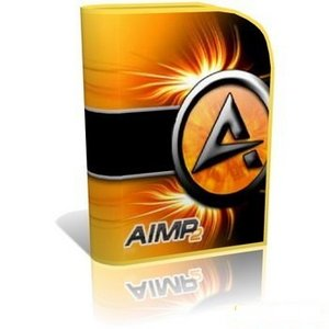 AIMP 2.60 Build 528 Portable