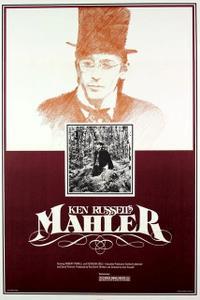 Ken Russell's Mahler / Mahler (1974)