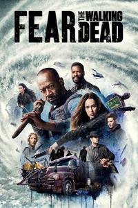 Fear the Walking Dead S05E12