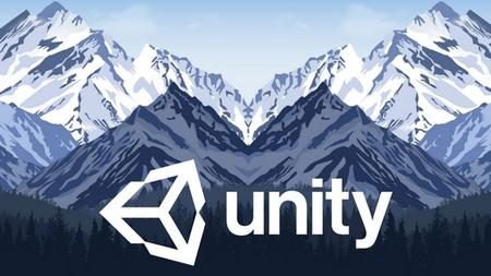 Learn to build 40 2D and 3D games in Unity!