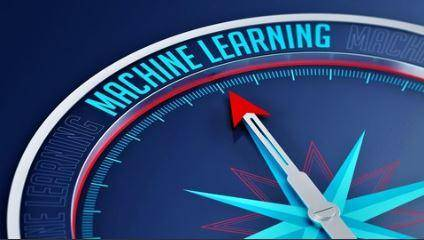 Machine Learning and Data Science Essentials with Python & R