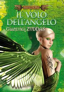 Gianluigi Zuddas - Il volo dell'angelo