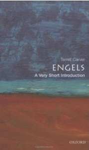 Engels: A Very Short Introduction [Repost]