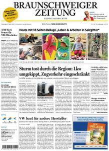 Peiner Nachrichten - 05. März 2019