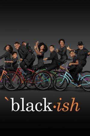 black-ish S04E20