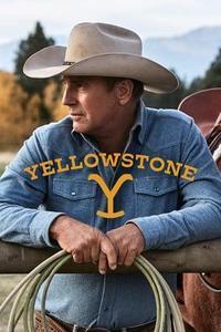 Yellowstone S02E08