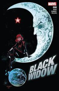 Black Widow 008 2017 Digital Zone-Empire