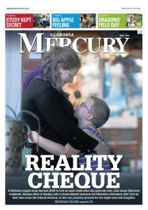 Illawarra Mercury - May 8, 2019