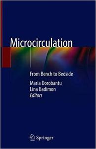 Microcirculation From Bench to Bedside