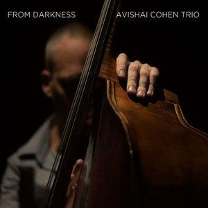 Avishai Cohen Trio - From Darkness (2015) [Official Digital Download 24-bit/96kHz]