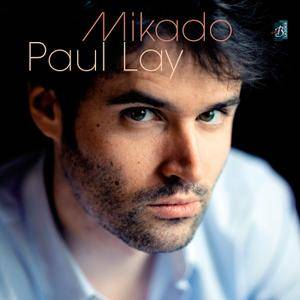 Paul Lay - Mikado (2013/2014) [Official Digital Download]