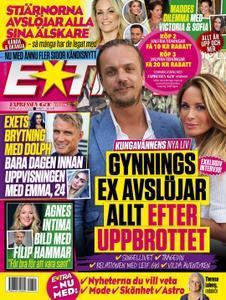 Extra – 09 juli 2020