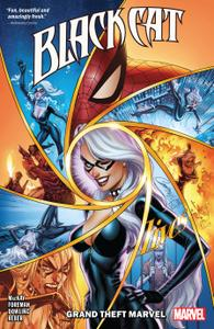 Black Cat v01 - Grand Theft Marvel (2020) (Digital) (Zone-Empire