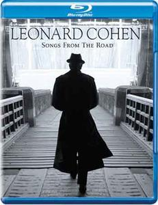 Leonard Cohen: Everybody Knows (2008)