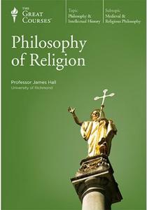 TTC Video - Philosophy of Religion