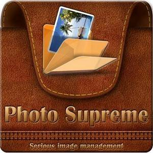 Photo Supreme 3.3.0.2605 Multilingual macOS