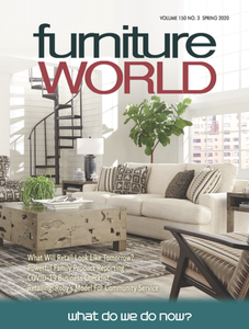 Furniture World - Spring 2020