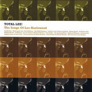VA - Total Lee! The Songs of Lee Hazlewood (2002)