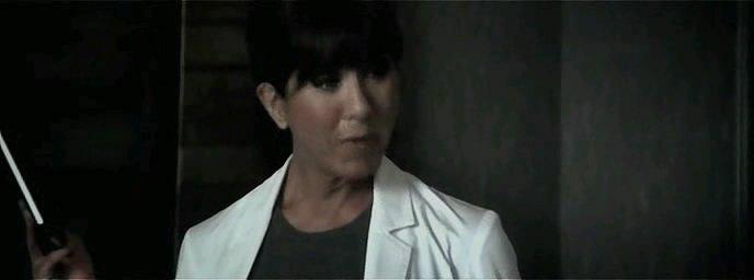 Come ammazzare il capo e vivere felici (2011)
