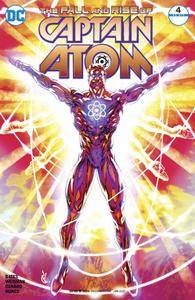 The Fall and Rise of Captain Atom 04 of 06 2017 Digital Zone-Empire