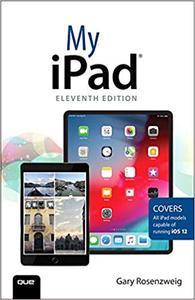 My iPad (11th Edition)