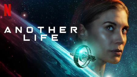 Another Life (2019) Season 1