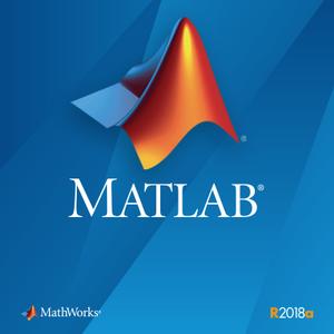 MathWorks MATLAB R2018a v9.4.0.929293 (Win / macOS / Linux)