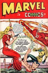 Marvel Mystery Comics v1 088 1948