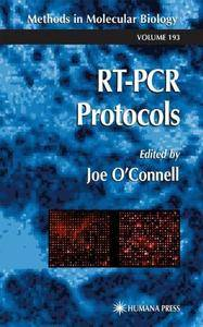 RT-PCR Protocols [Repost]