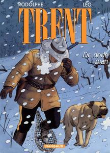 Trent/Trent - 08 - Kleine Trent (Digitale rip