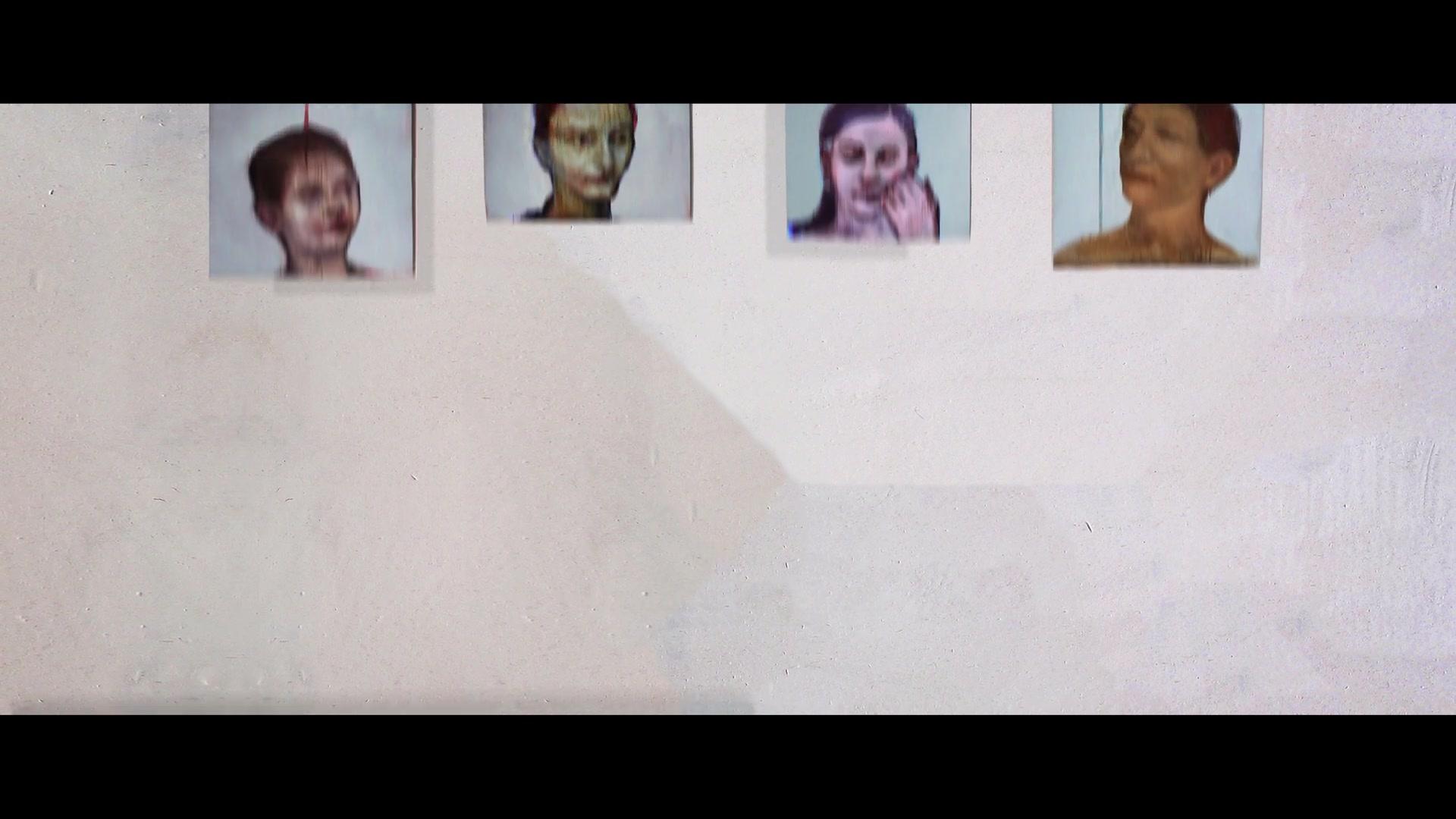 The Players (2020) / Gli infedeli