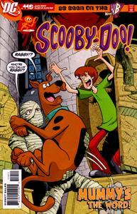 Scooby-Doo 119