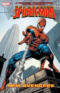 Amazing Spider-Man v10 - New Avengers (2006) (Digital) (Kileko-Empire