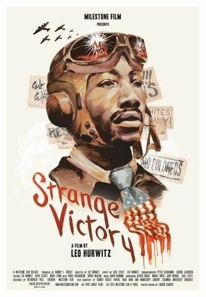 Strange Victory (1948)