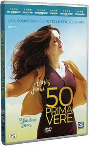 50 primavere / Aurore (2017)