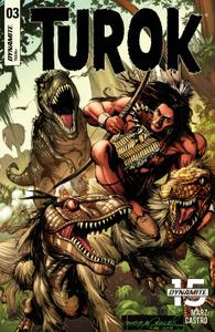 Turok 003 (2019) (2 covers) (digital) (Son of Ultron-Empire