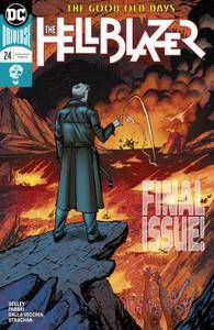 The Hellblazer 024 (2018) (2 covers) (digital) (Son of Ultron-Empire