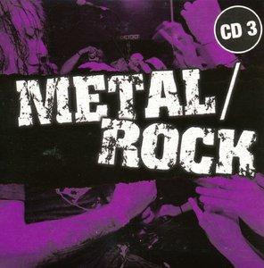 VA - Metal: A Headbanger's Companion (6CDs) (2007) [Lossless]
