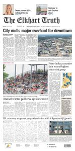 The Elkhart Truth - 30 July 2021