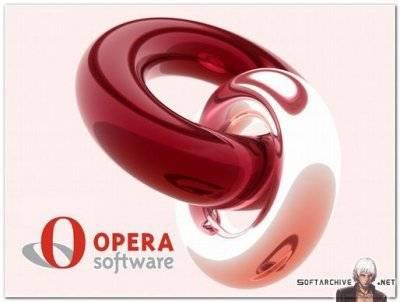 Opera 9.10